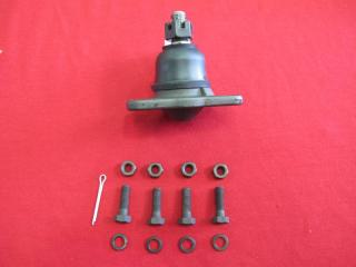 UPPER BALL JOINT 4 BOLT