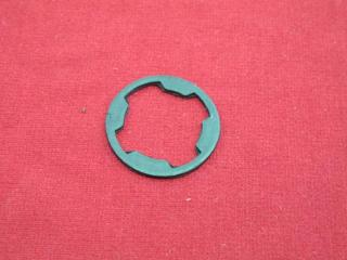 DOOR LOCK GASKET